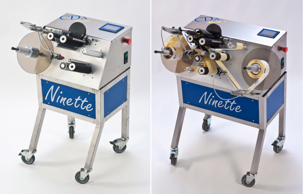 ninette1-2
